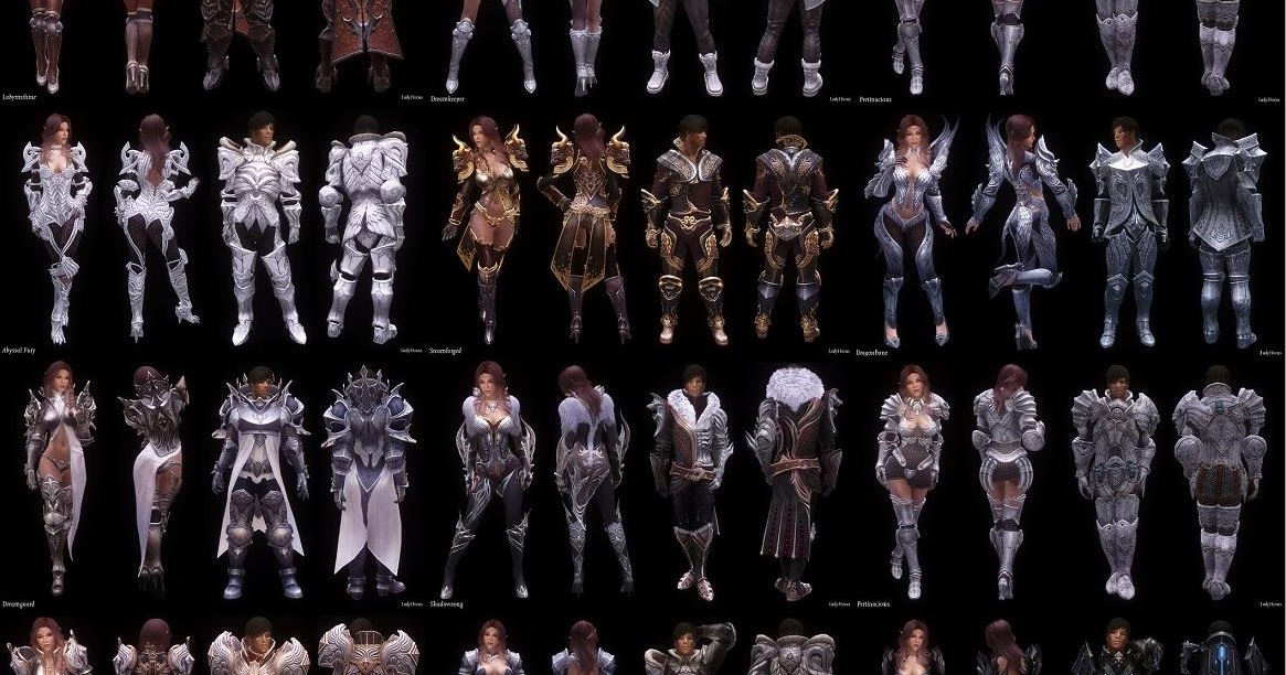Skyrim Light Armor Robes Creativehobbystore