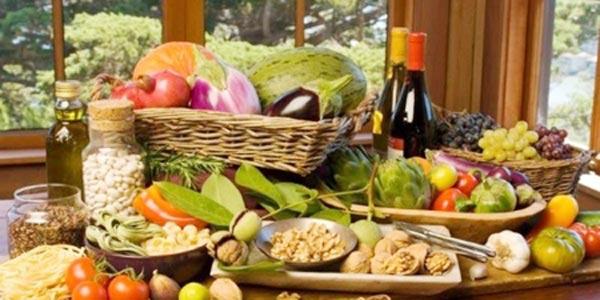 Ήπειρος: Tην Πέμπτη 29 Μαρτίου το 1ο Πανηπειρωτικό Φόρουμ προώθησης τοπικών αγροτικών προϊόντων στον τουριστικό κλάδο της Ηπείρου