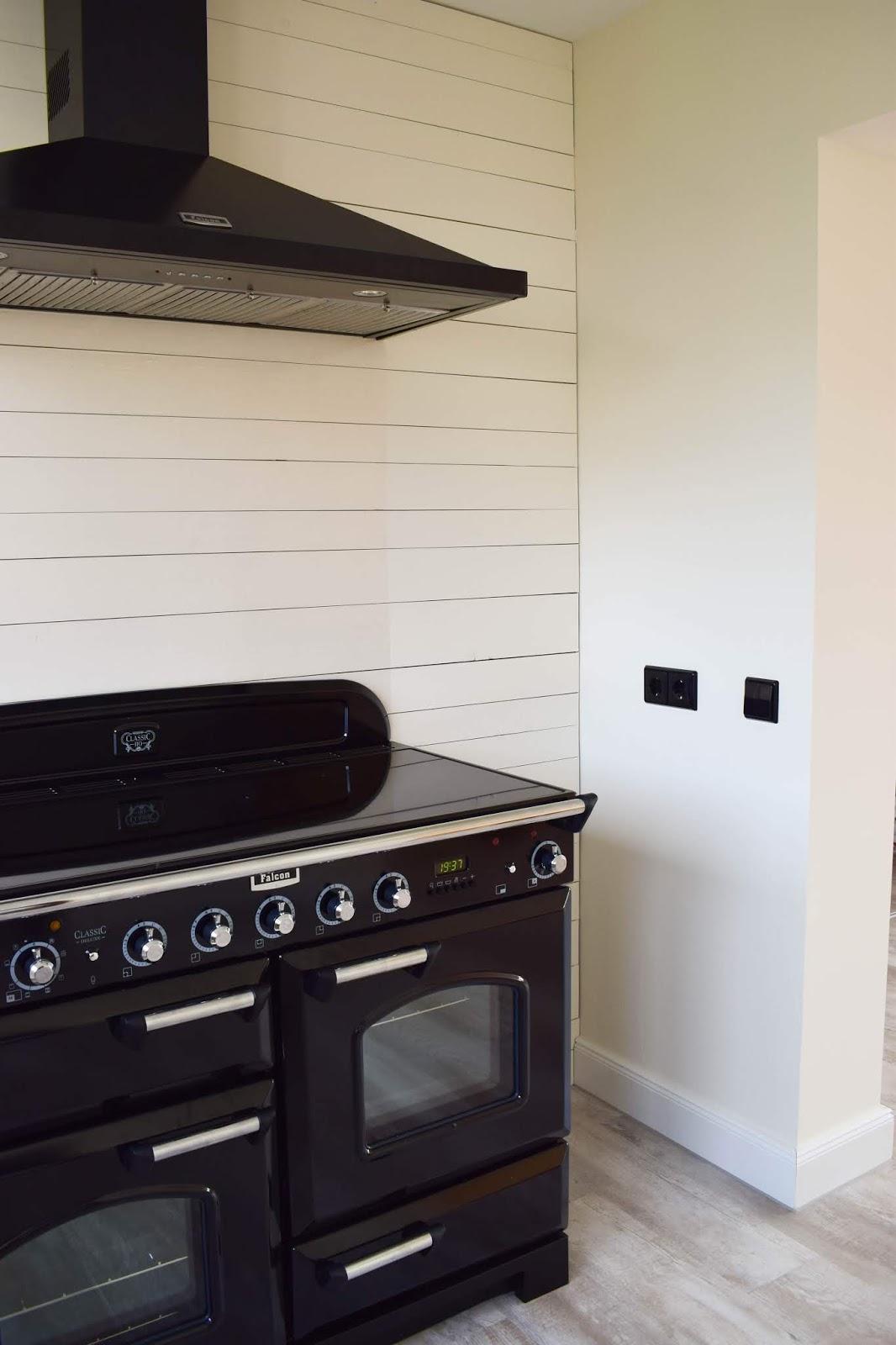 Tolle Billige Küchenschränke In Brooklyn Ny Galerie - Küche Set ...