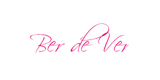 www.berdever.pl