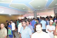 oopiri movie team at sudarshan 35mm theater