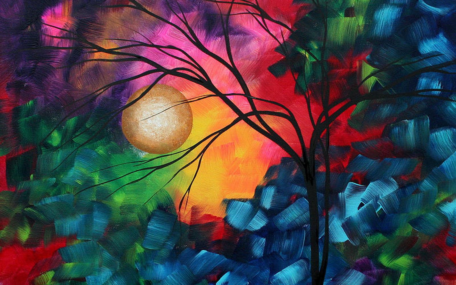 Sachin Tendulkar Hd Wallpapers For Laptop Wallpapers Colorful Paintings Wallpapers