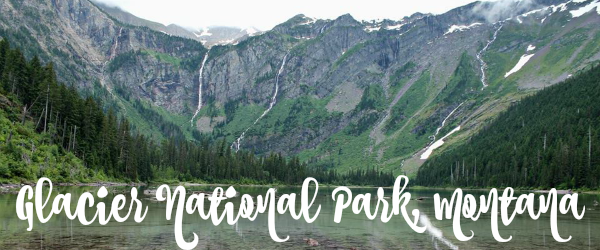 http://awayshewentblog.blogspot.com/2016/08/travel-tuesday-glacier-national-park.html