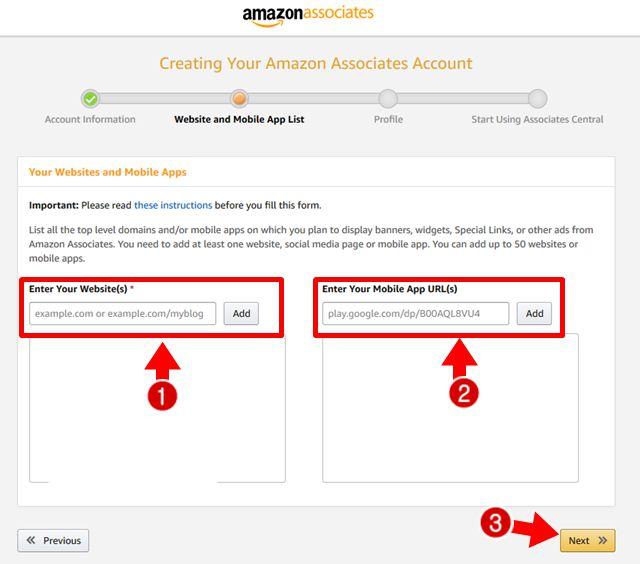 Amazon Affiliate Program कैसे Join करे Online पैसे कमाने के लिए