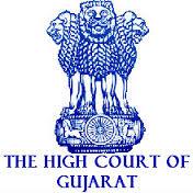 Gujarat High Court Judicial Assistant Question Paper