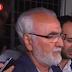 Σαββίδης: «Εξωφρενικά τα ποσά...» (video)