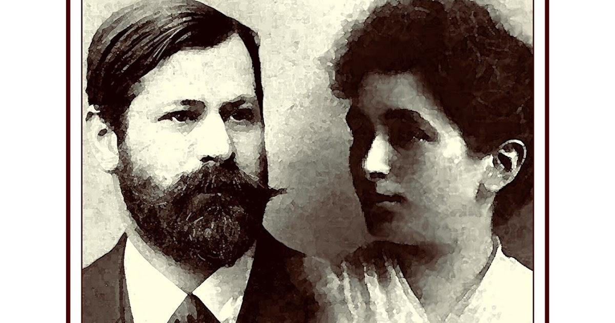 Sigmund Freud, Dora: An Analysis of a Case of Hysteria ...