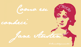 Post no Blog Amantes de Jane Austen