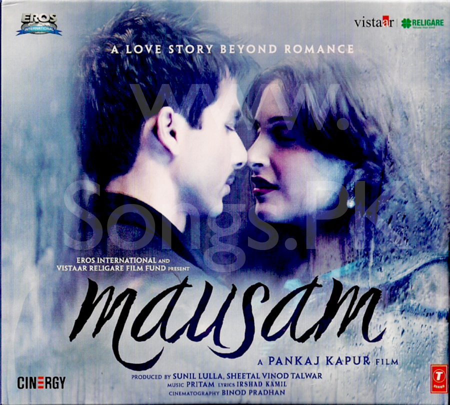 Main Chali Main Chali Padosan Mp3 Download: Free Music Download