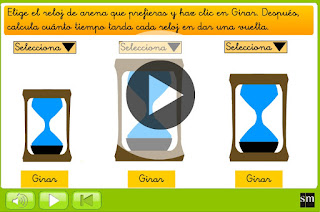 http://www.primaria.librosvivos.net/archivosCMS/3/3/16/usuarios/103294/9/2epcmcp_ud9_a3_cas/index.htm