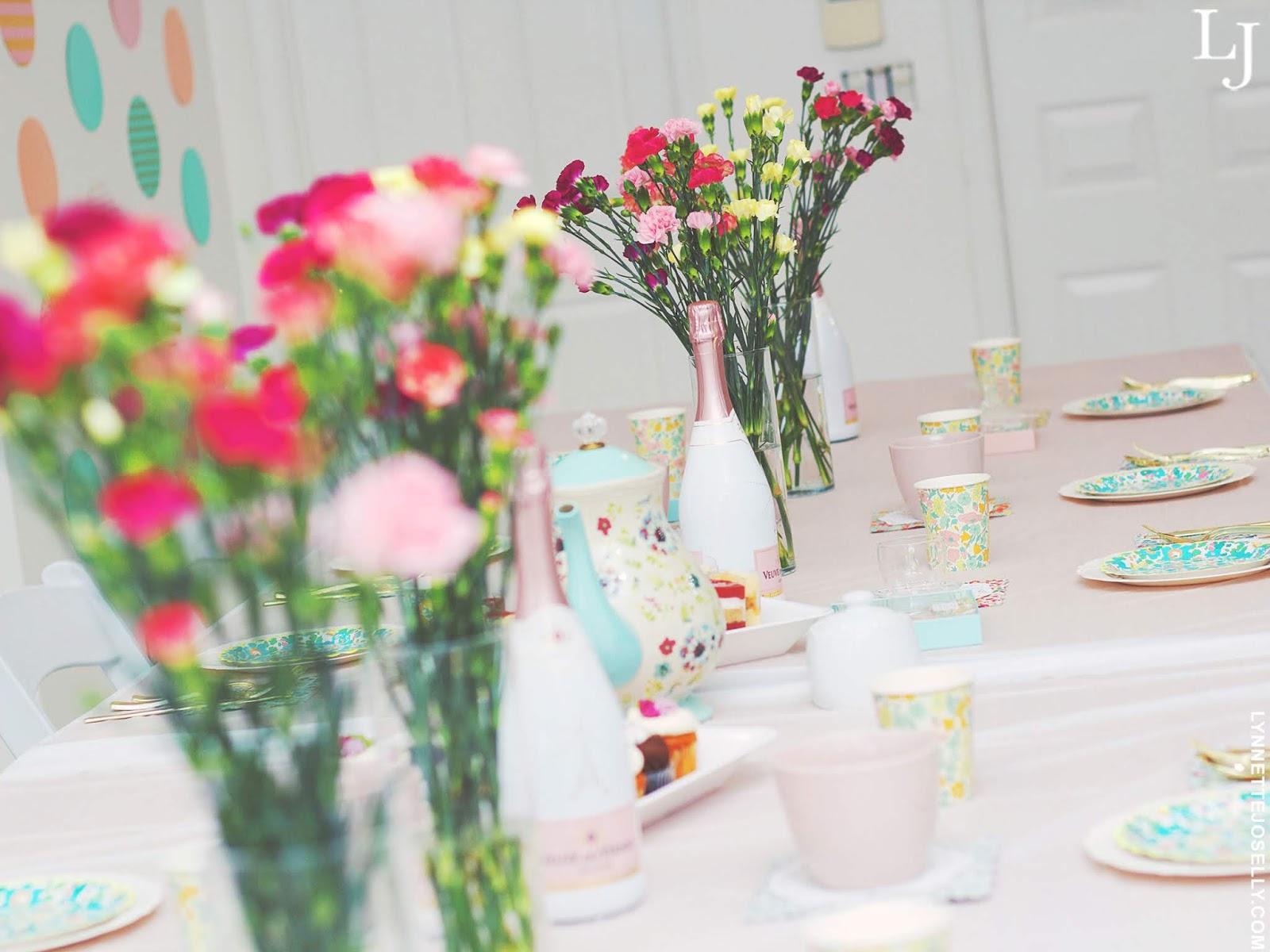 tea-party-ideas-table-decor