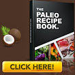 Paleo Diet Cookbooks Review | cooking,drink and recipes