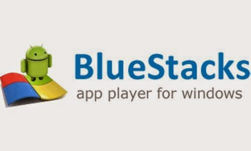 BlueStacks HD App Player Pro v0.8.11.3116 + SDCard + Mod + Rooted Terbaru Offline Installer