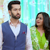Ishqbaaz 24th September 2016 Written Episode Update ! Shivaay Say No For Visarjan