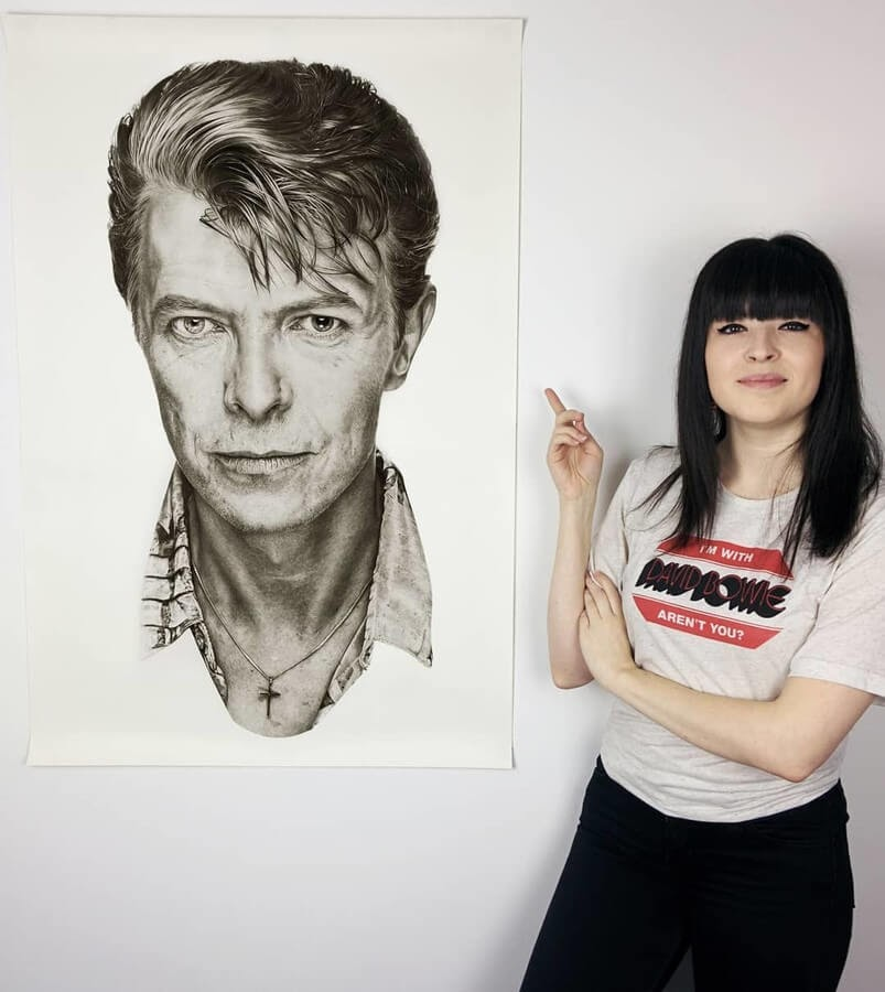 04-David-Bowie-Christelle-Bilodeau-www-designstack-co