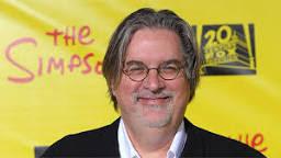 Matt Groening,Beceite, flameado, Moe, Beseit