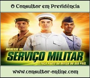 Encargos Trabalhistas do Empregado em Licença para Serviço Militar.