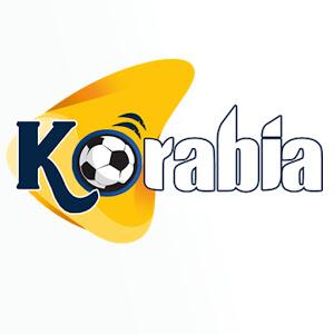 تنزيل تطبيق كورابيا  2017 ،  افضل تطبيق رياضي Download Korabia