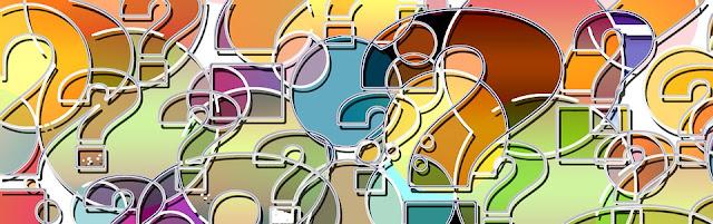La pedagogía de la pregunta. ¿Sabes como aplicarla?
