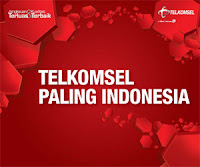 http://rekrutkerja.blogspot.com/2012/03/telkomsel-trainee-program-march-2012.html