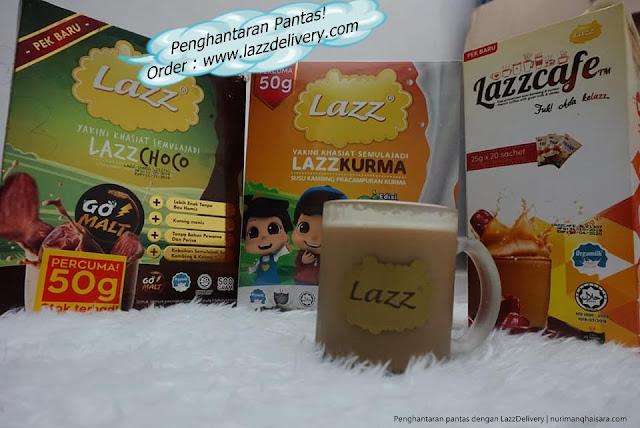 susu untuk bersahur,lazz delivery,susu untuk ekzema,susu kambing untuk anak-anak,susu untuk anak elergik