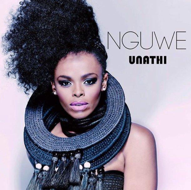 Music: Unathi – Nguwe