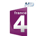 http://www.streaming-hub.com/france-4-live/