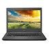 Acer Aspire E5-476G 89BX - Core i7-8550U | bali laptop - laptop murah bali