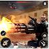 Gunner Battlefield Simulation 2018 Game Tips, Tricks & Cheat Code