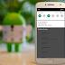 Download e Instale a Rom HavocOS Android 9 Pie para o Moto G5 Plus