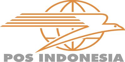 Layanan Call Center CS dan Alamat Kantor Pusat PT.Pos Indonesia