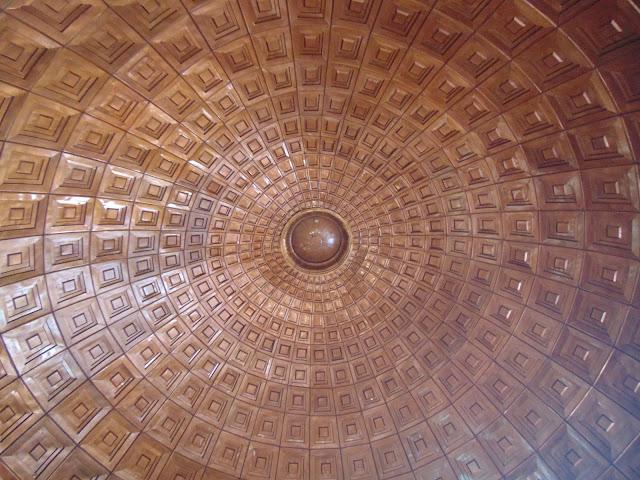 inside ambedkar park