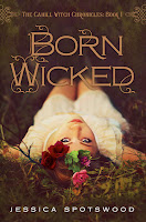 https://www.goodreads.com/book/show/11715276-born-wicked
