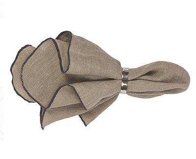 http://www.shabby-style.de/leinen-serviette-taupe