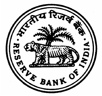 Preparation Material to prepare for RBI Assistant Exam and