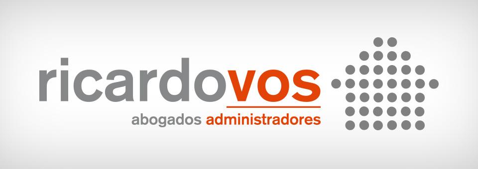 Administracion de Fincas Madrid