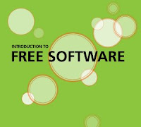 Top 10 Sites To Download Free Software
