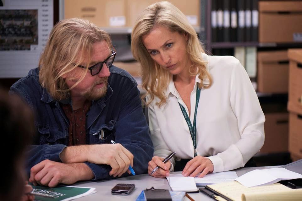 Jamie Dornan Life: Allan Cubitt Talks About 'The Fall' and Season 3 ...