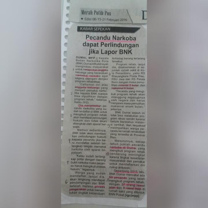 Welcome My Blog Analisis Jenis Frasa Pada Koran