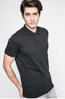 tricou-polo-original-babrati11
