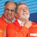 Renato Duque vai dedurar Lula e Dilma em nova delação premiada e Instituo Lula afirma que Molusco é INOCENTO