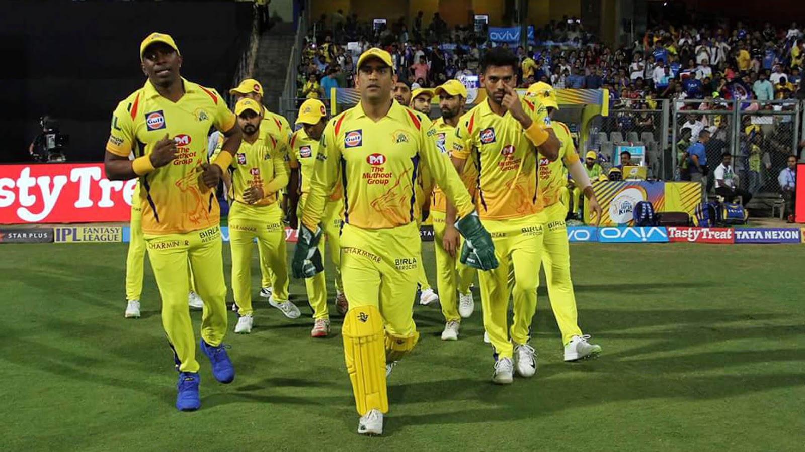 chennai super kings hd wallpapers download free 1080p colorfullhdwallpapers upcoming latest bollywood movies hollywood movies festival hd wallpapers chennai super kings hd wallpapers