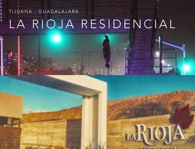 La Rioja Residencial Tijuana Suma Cada Vez Más Quejas de Clientes Molestos por el que dicen es el peor Servicio al Cliente que hayan recido y el Peor Producto de Vivienda que Hubieran Imaginado, con la Entrega de Casas Mal Hechas y Sin Terminar en Tijuana   La Rioja Residencial Tijuana y Coto Bahía en Alerta: Vecinos de la Zona de Colinas de California Exigen Solución a la Violencia e Inseguridad y un Alto a los Abusos de GIG Tijuana  La Rioja Residencial Tijuana Suma Cada Vez Más Quejas de Clientes Molestos por el que dicen es el peor Servicio al Cliente que hayan recido y el Peor Producto de Vivienda que Hubieran Imaginado, con la Entrega de Casas Mal Hechas y Sin Terminar en Tijuana    LA RIOJA TIJUANA Vive la Violencia Despiadada de Narcotráficantes que se disputan la plaza, Secuestran y Matan a Plena Luz del Día. Los Robos del Fuero Común como Robos y Asaltos a Casa Habitación en Coto Bahía y LA Rioja Tijuana se agregan a la larga fila de denuncias de vecinos.   GIG Desarrollos Inmobiliarios - Grupo 2 G - Consorcio G - DECAMAR Inmobiliaria - (Armando Gómez Flores - Omar Raymundo Gómez Flores) se ha olvidado de cumplir promesas, comentan, y Colinas de California se debate entre infecciones, producto del basurero en el que se ha convertido el entorno.   Rematan, el caos vial y las inundaciones que cada año azotan las casas hechas con materiales de pobre calidad, afirman.  http://ColinasDeCalifornia.com  La Rioja Residencial Tijuana Plaza Violenta en Disputa por Bandas de Narcotraficantes que Secuestran y Asesinan a Plena Luz del Día Ante Las Promesas Incumplidas de un Desarrollador Inmobiliario Sin Escrúpulos   https://vimeo.com/abeljimenez/violencia-e-inseguridad-en-colinas-de-california-coto-bahia   Colección de Videos en los que se Denuncia la inseguridad, Violencia, Asaltos, Secuestros y Hasta Asesinatos que Padecen los Vecinos de la Zona donde también se encuentra Bonaterra Tijuana y Coto Bahía y que, según afirman vecinos en redes sociales, se ha convertido