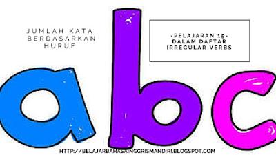 http://www.belajarbahasainggrismandiri.com/2008/09/pelajaran-15-daftar-kata-kerja-tidak.html