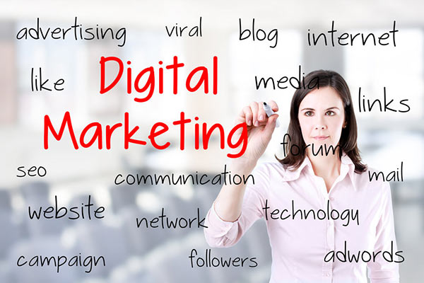 All You Need to Know Before Getting a Certification in Digital Marketing: eAskme