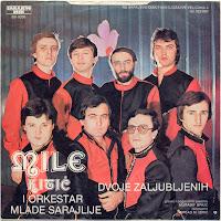 Mile Kitic -Diskografija Mile_1979_z
