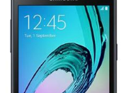 Samsung Galaxy J2 (2017) PC Suite Download