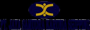 Lowongan Kerja Resmi Terbaru PT. Jaya Karunia Shipping (JSK Group) Desember 2018