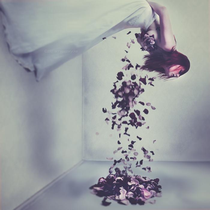 Fall Apart: Para Escribirte Mejor