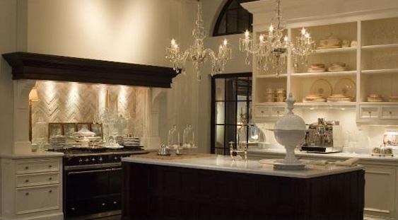 Antique Kitchen Ceiling Lights